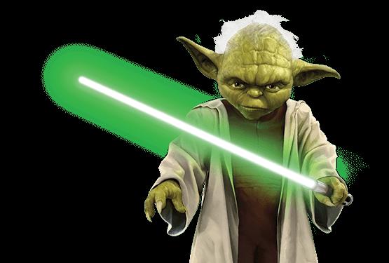 PNG Star Wars - 59887