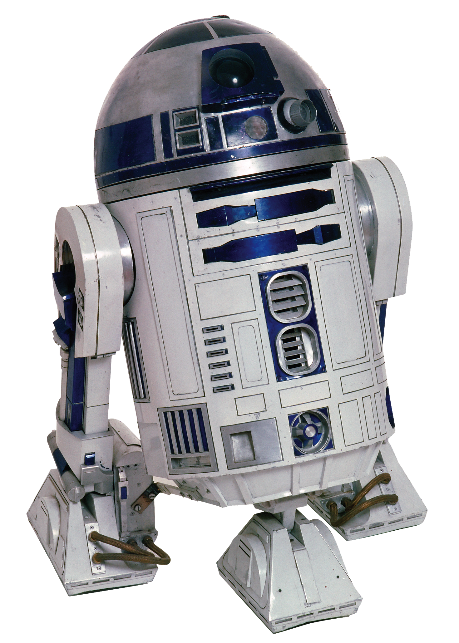 Star Wars PNG Photos - PNG Star Wars