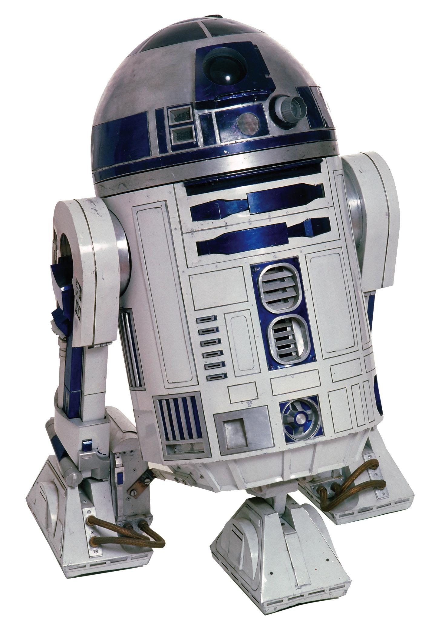 PNG Star Wars - 59891