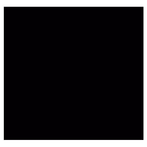 PNG Stjerne - 59808