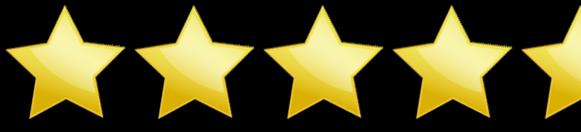 bookmaker fire en halv stjerne - PNG Stjerne