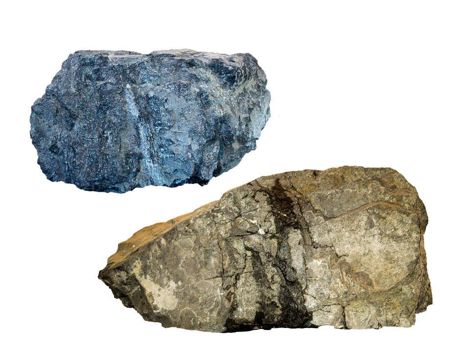 PNG Stone - 61080