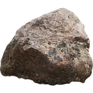 Stone Png image #22839 - PNG Stone