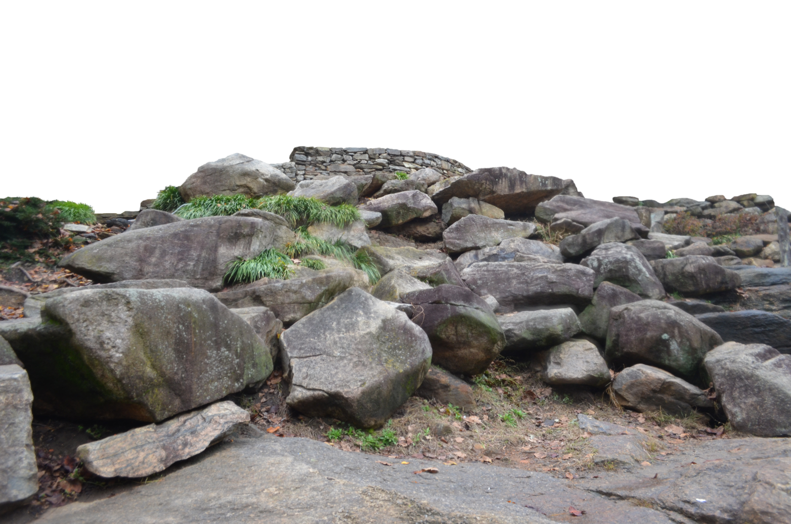 PNG Stone - 61079