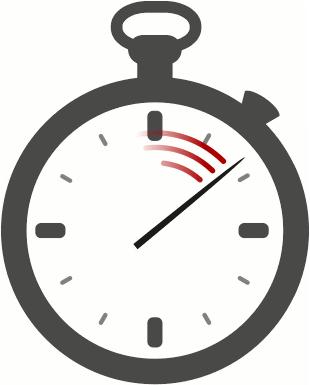 PNG Stopwatch-PlusPNG.com-310 - PNG Stopwatch