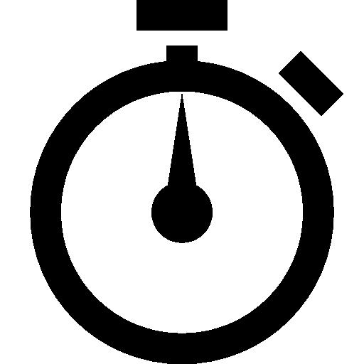 . PlusPng.com 512px PNG PlusPng.com  - PNG Stopwatch