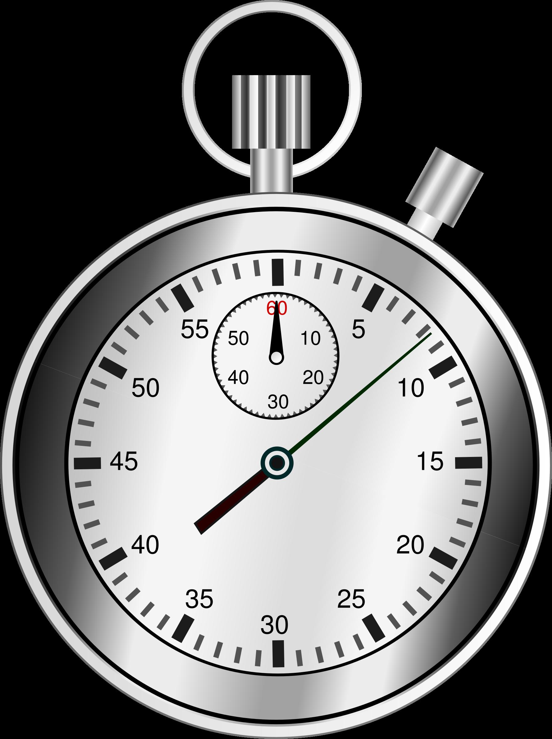 BIG IMAGE (PNG) - PNG Stopwatch