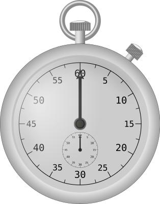 Download pngtransparent PlusPng.com  - PNG Stopwatch