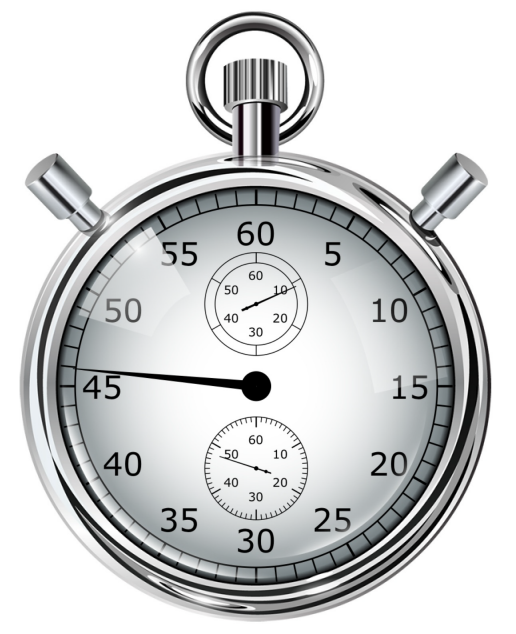 Iu0027ve seen this Stopwatch - PNG Stopwatch