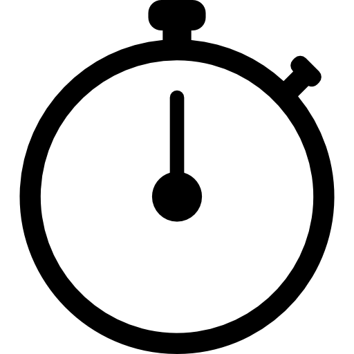Stopwatch Icon image #7027 - PNG Stopwatch