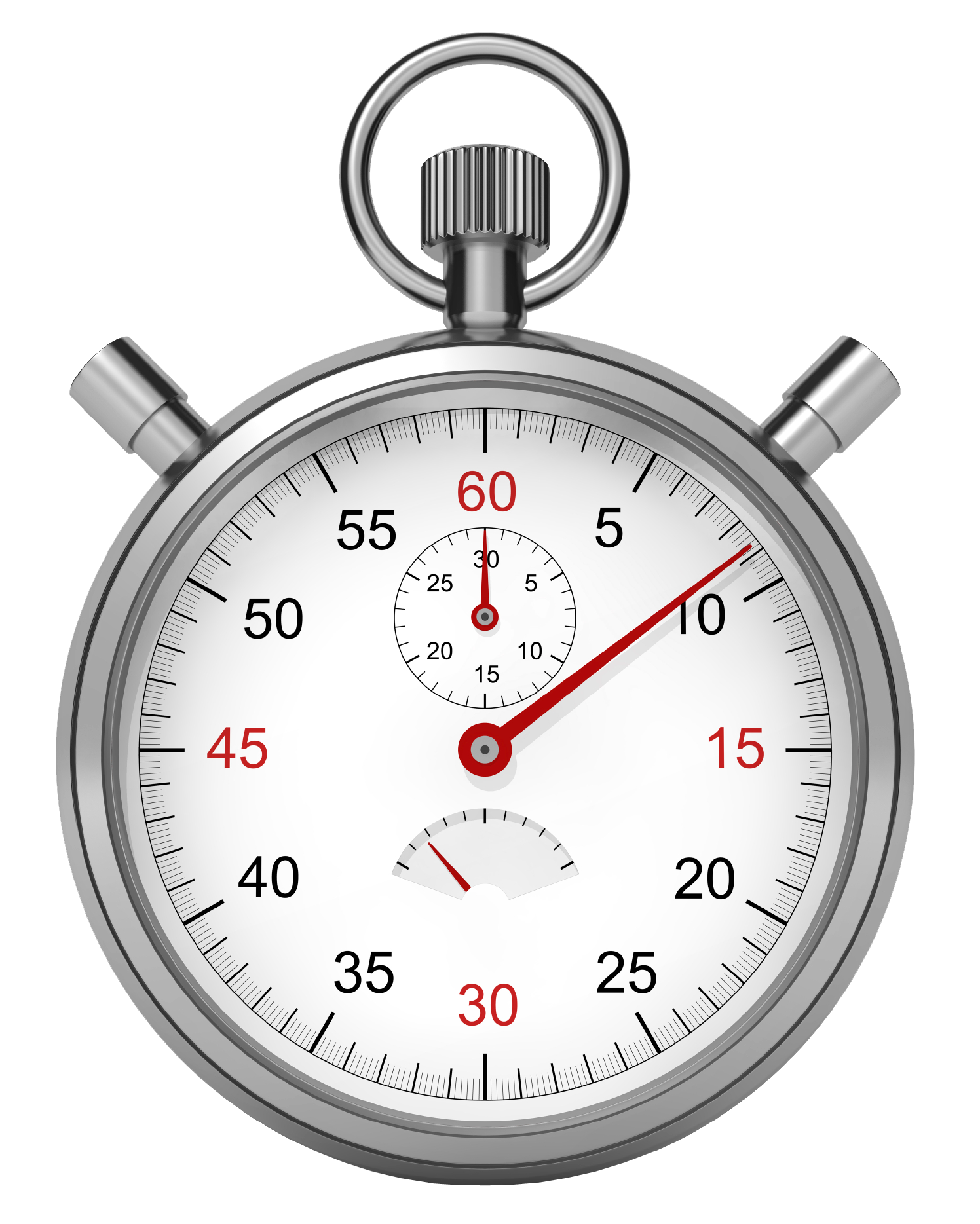 Stopwatch PNG image - PNG Stopwatch