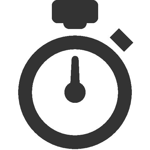 stopwatch png image · Stopwatch - PNG Stopwatch