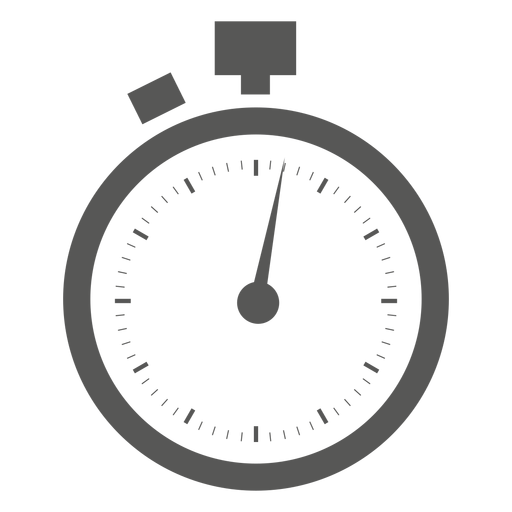 Stopwatch timer icon png - PNG Stopwatch
