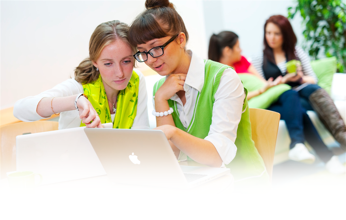 assignment help for uni students High-quality assignment help is the best solution for students it doesn't matter where you study - in high school, college or university - as a student, you are required to complete lots of writing assignments.