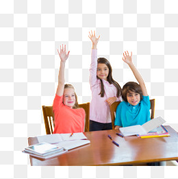 Students studying, Child Learning, Children Learn, Students In Class PNG  Image - PNG Student Studying