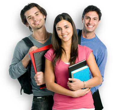 with Easier Student visa and Post Study Work for degree students - PNG Student Studying