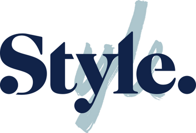 File:Style Network 2012 Logo.png - PNG Style