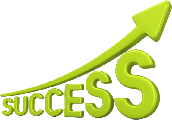 Weu0027re here for YOUR Success! - PNG Success