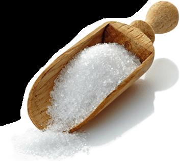 PNG Sugar - 58267
