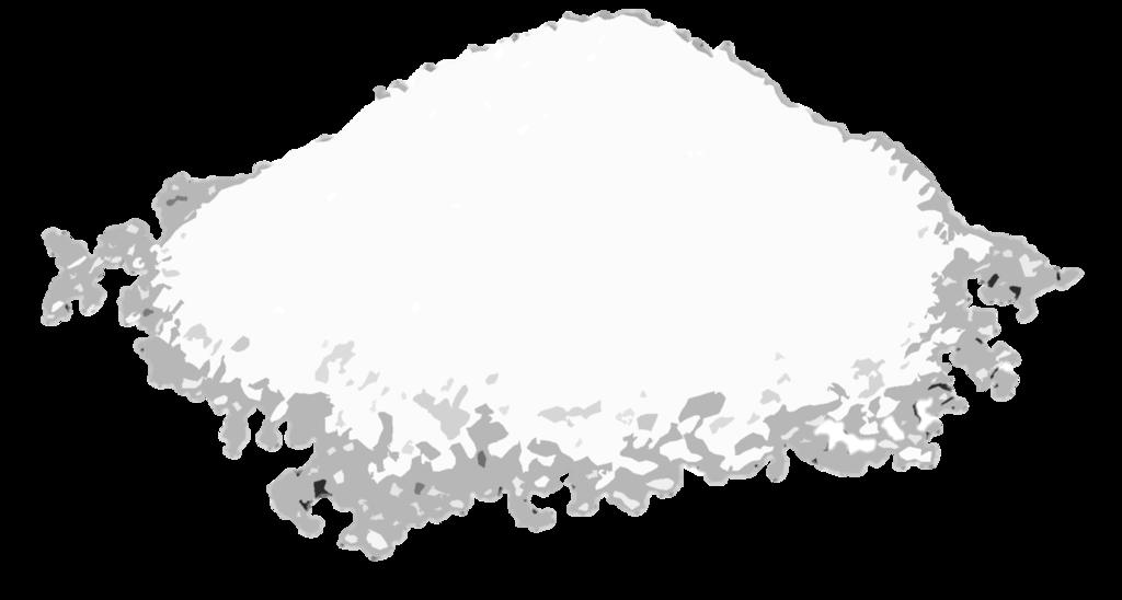 PNG Sugar - 58272