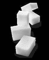 PNG Sugar - 58269