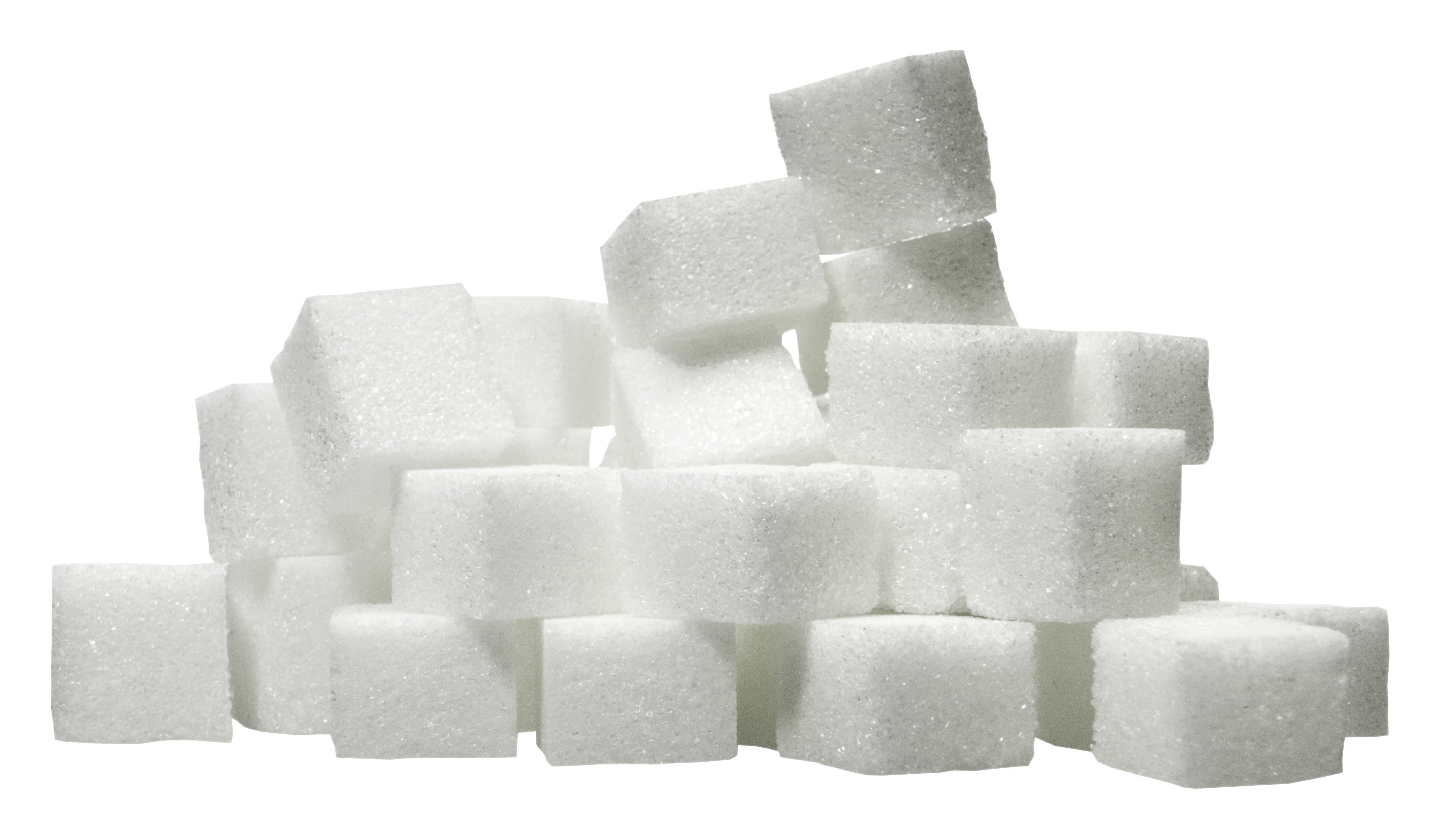 PNG Sugar - 58259