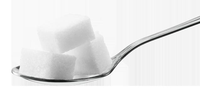 PNG Sugar - 58260