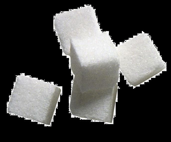 PNG Sugar - 58257