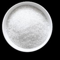 PNG Sugar - 58258