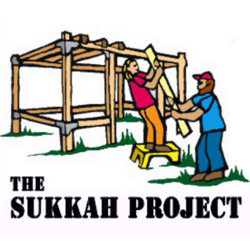 cropped-sukkah-project-facebo
