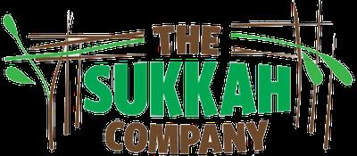 The Sukkah Company - PNG Sukkah