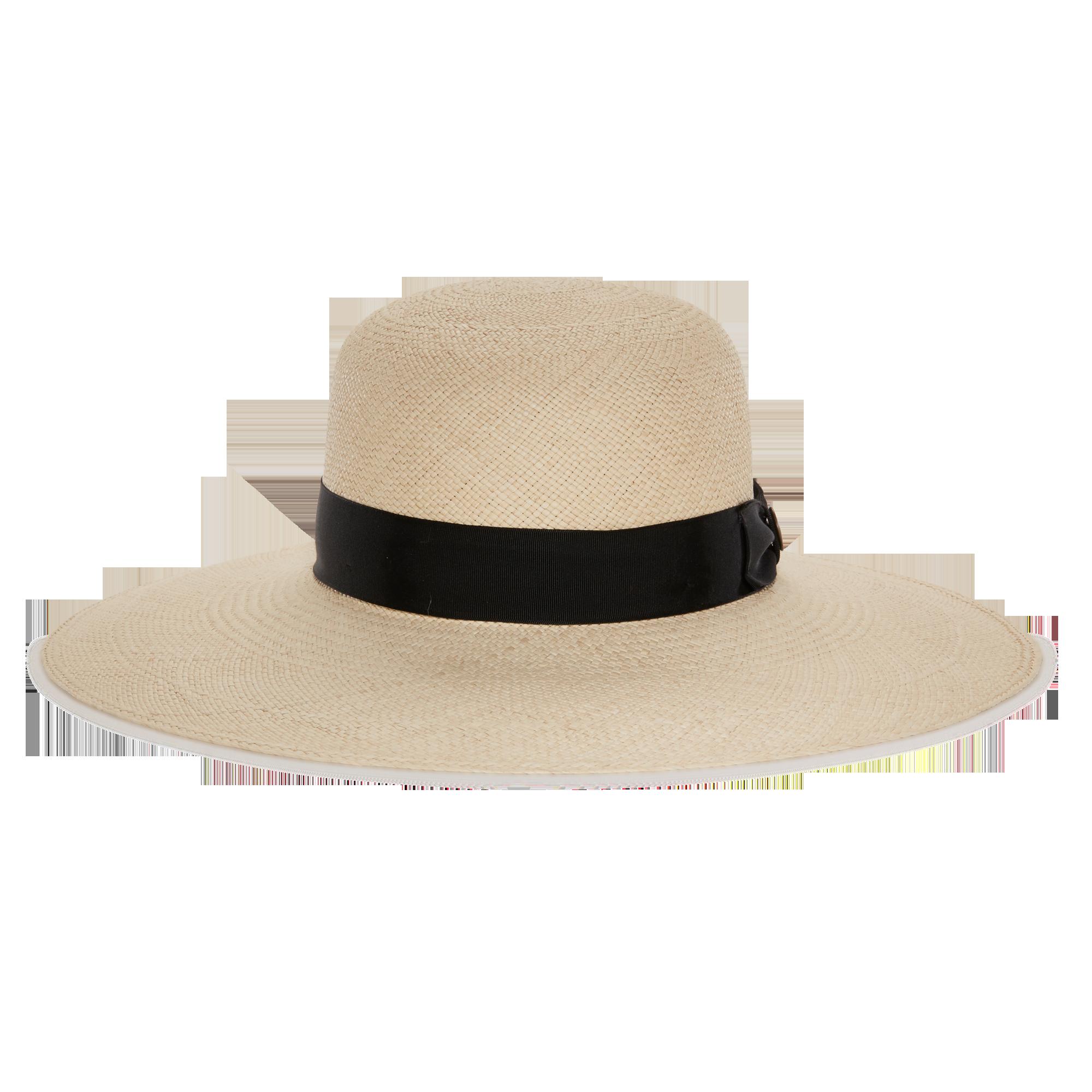 PNG Sun Hat-PlusPNG.com-2000 - PNG Sun Hat