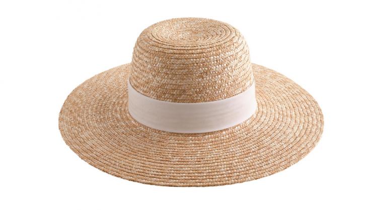 PNG Sun Hat - 58181