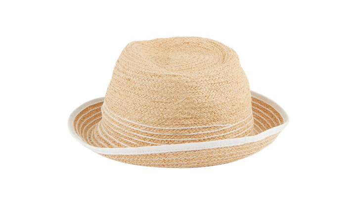 10 Easy Pieces: Summer Sun Hats - PNG Sun Hat