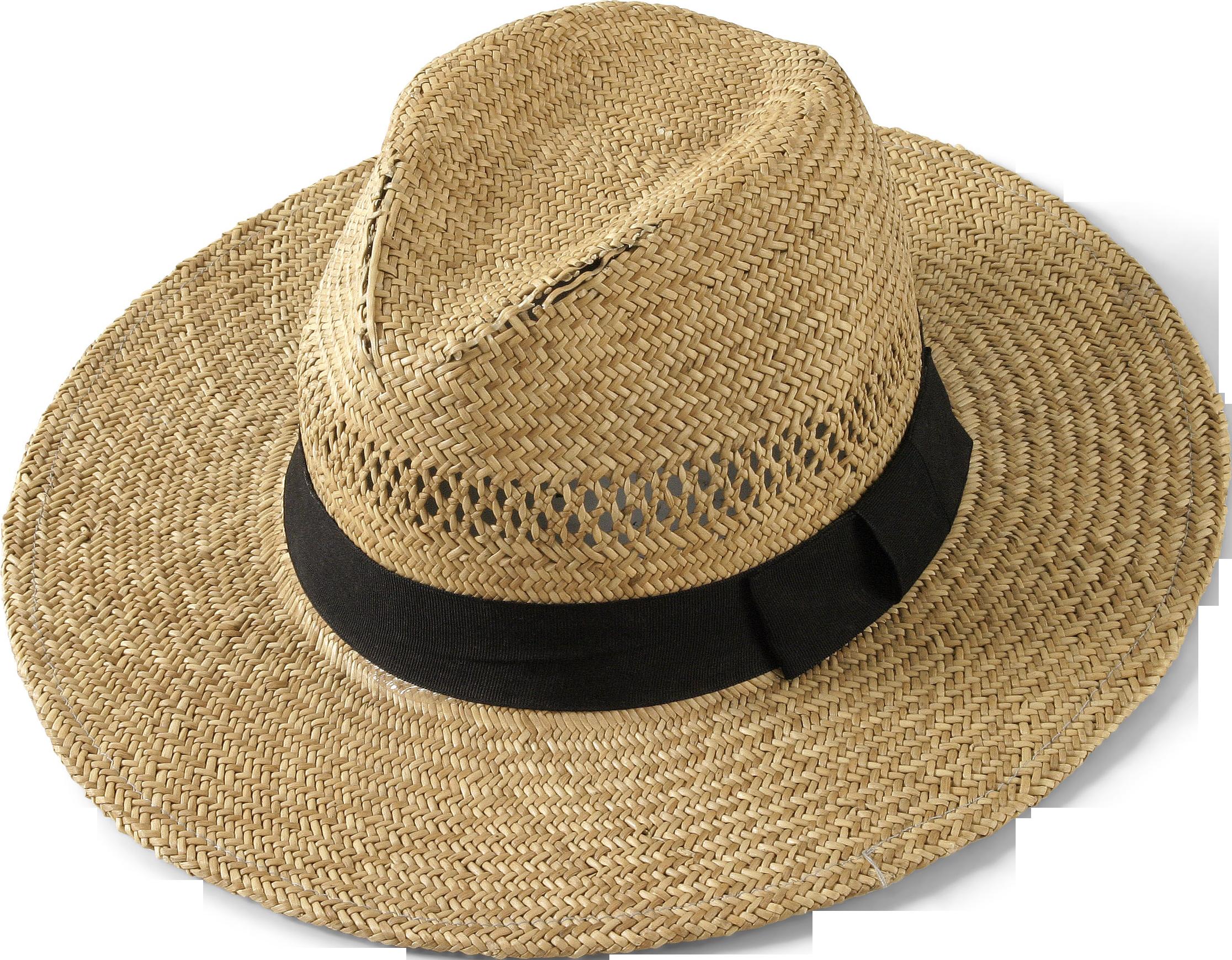 Hat PNG image - PNG Sun Hat
