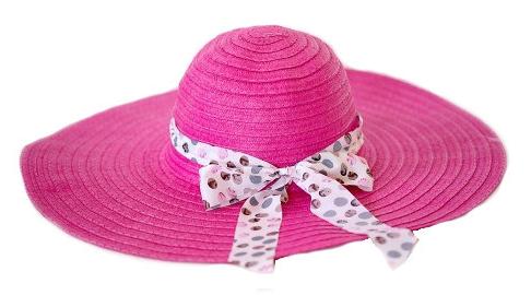 Sun Hat - PNG Sun Hat