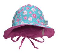 Sun Hat ~ My Swim Diapers - PNG Sun Hat