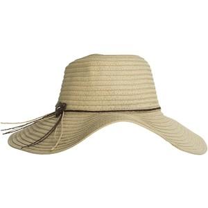 PNG Sun Hat - 58174