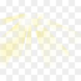 Sun rays, Sunlight, Light, Pattern PNG Image - PNG Sun Rays