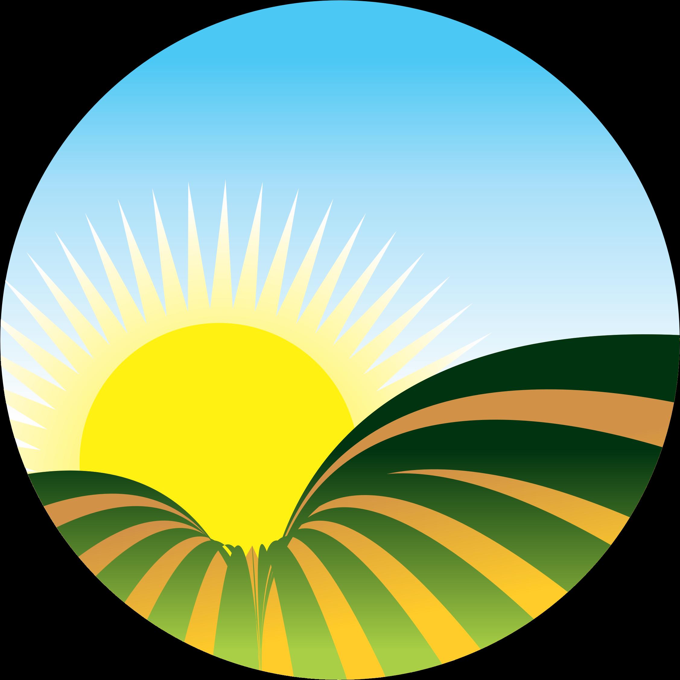PNG Sunrise - 59443