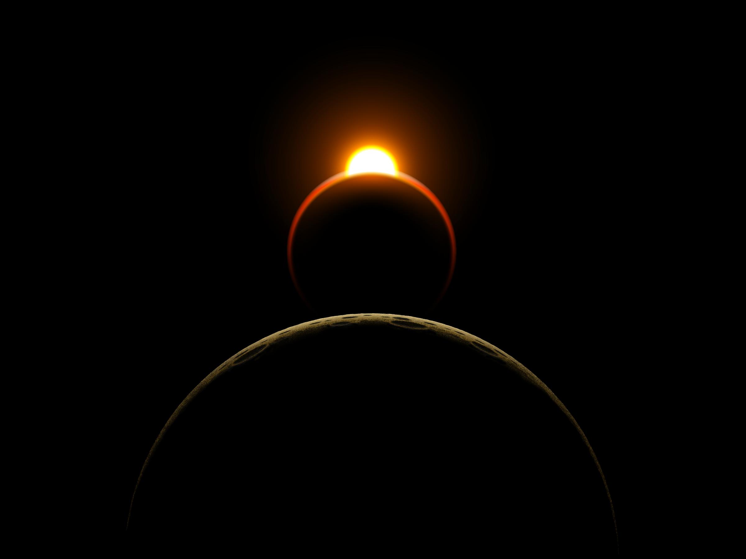PNG Sunrise - 59445