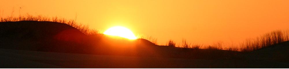 File:Sanddunes Sunrise-cropped.png - PNG Sunrise