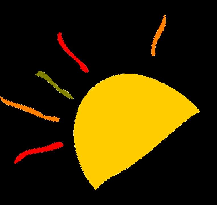 PNG Sunrise - 59438