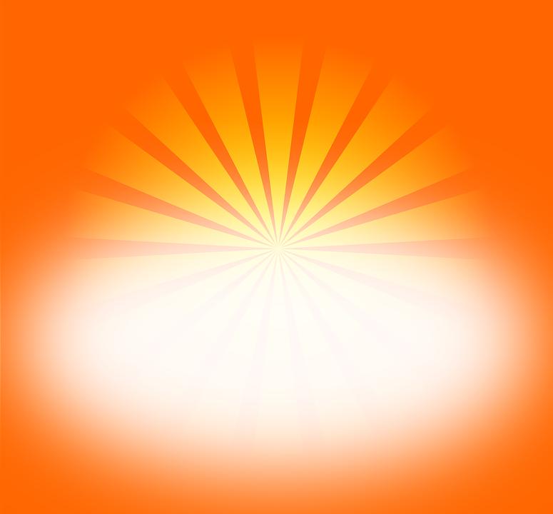 PNG Sunrise - 59444