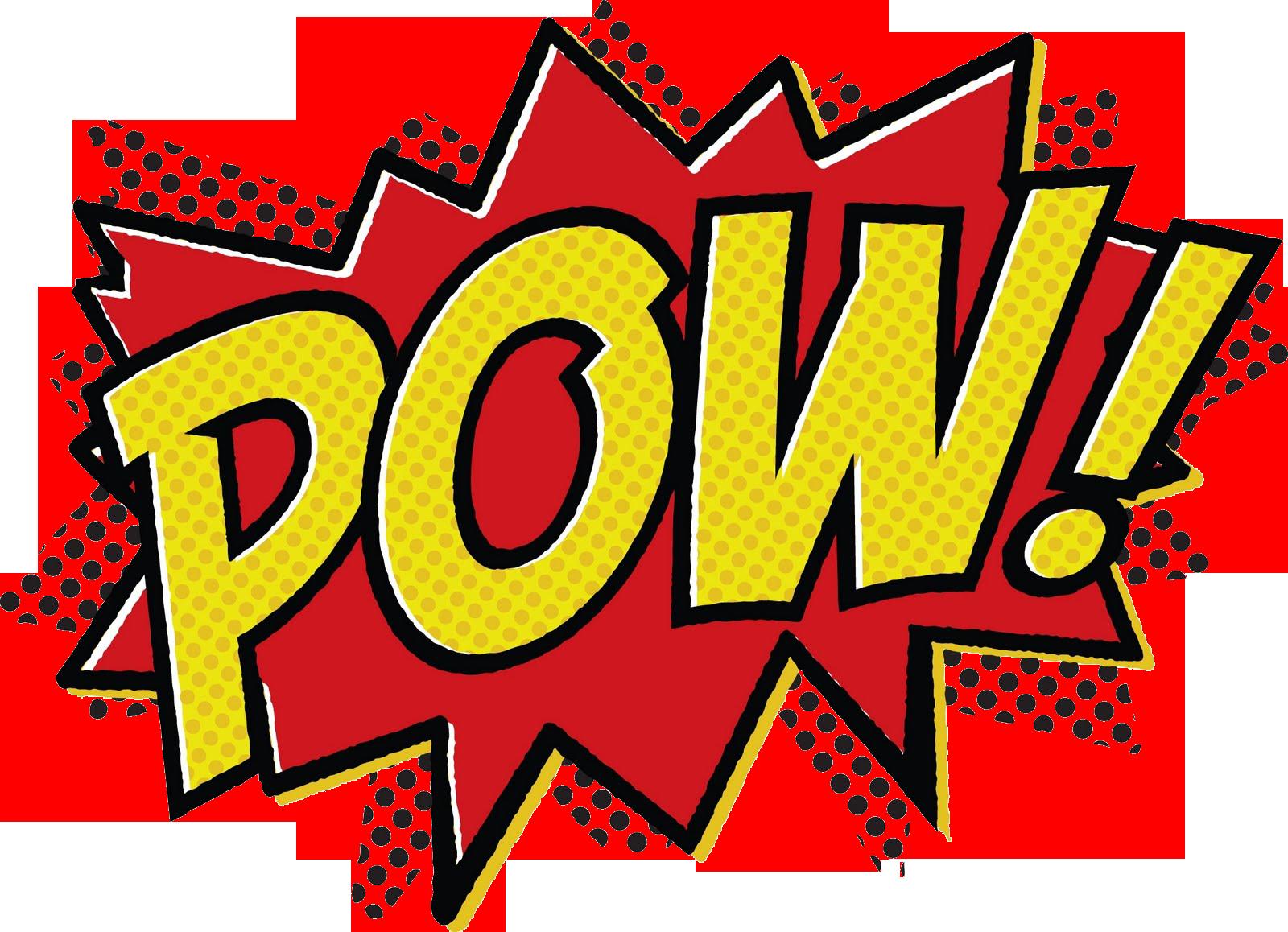 PNG Superhero - 59577