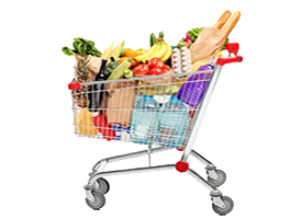 PNG Supermarket-PlusPNG.com-275 - PNG Supermarket