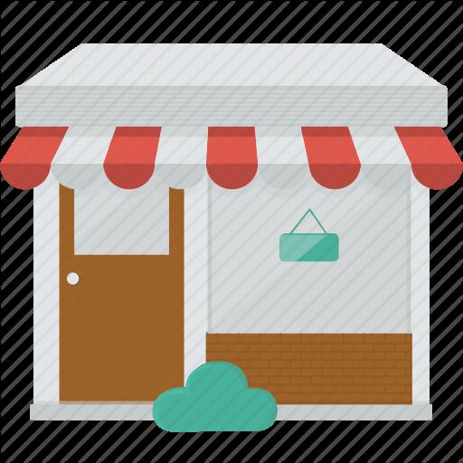 PNG Supermarket - 59430