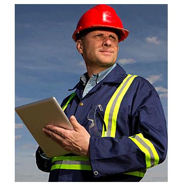 PNG Supervisor-PlusPNG.com-360 - PNG Supervisor