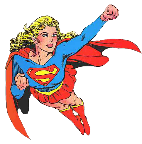 do superwomen truly exist or are they Yes,they do existwatch stan lee's super humans show on history channel or you can download the series from internet 12k views view upvoters raúl colocho.