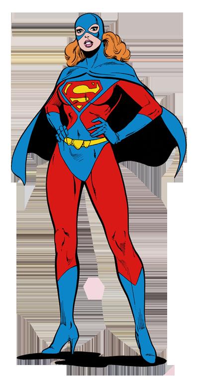 Image - Superwoman-kristenwells.png | Superman Wiki | FANDOM powered by  Wikia - PNG Superwoman
